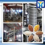 soybean, peanut, sunflower, cottonseeds, palm Oil Press Line(1-100T)