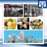 Sunflower Oil Production Plant