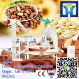 Machine for making corn flour used wheat flour milling equipment