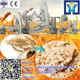 China Manufacturer Oat shelling machine, Oat Peeling machine, Oat processing machine