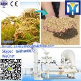 Small type rice sheller machine