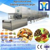 High quality machine grade Automatic Electric And Gas Groundnut
