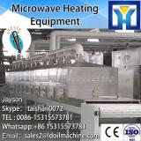 Two Tons capacity Continuous automatic roasted sunflower seeds production line