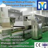 cashew nut moisture tester/halogen moistur meter