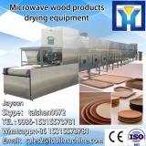 high speed powder mill|plastic grinder machine