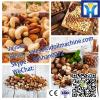 Advanced almond dehuller, almond desheller, dehulling machine, deshelling machine