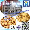 The new design of root-vegetable potato|ginger|carrot washing and peeling machine