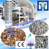 stone grain mill | compact flour milling machine | manual grain mill