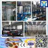 High Quality Turnkey Groundnut Oil Refining Making Machine