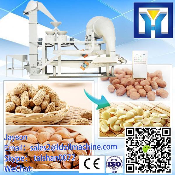 High Efficiency Groundnut Picking Machine | Automatic Peanut Picker #1 image